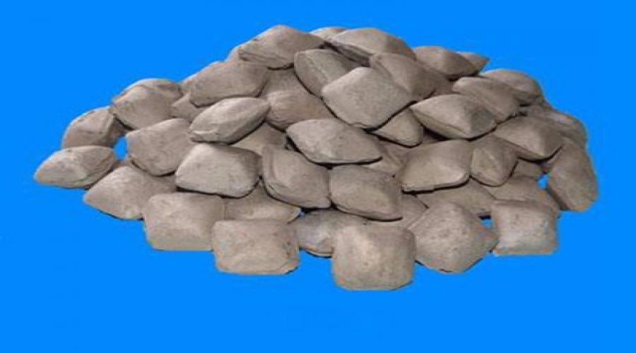 钒氮合金专用石墨粉